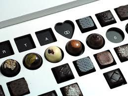 Box Wedding Invitations Goes Wedding Special Chocolates Box Wedding Invitation Designs