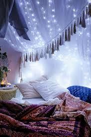 diy hippie accessories bohemian room decor for creative bedroom