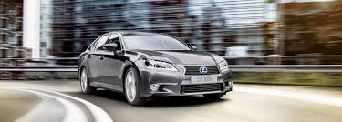 lexus models 2013 used lexus gs for sale from lexus approved pre owned