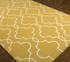 Cheap Outdoor Rugs 8x10 New Outdoor Rugs Near Me Lovely Cheap Outdoor Rugs 8 10