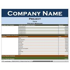 Tracking Sheet Excel Template Collection Of Excel Project Management Tracking Templates