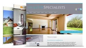 website design erstellen professionelle homepage erstellen
