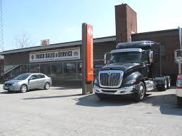 used volvo 880 truck sale 100 ohio truck sales jordan truck sales used trucks jordan