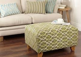 Upholstery Fabrics At Spotlight Standard And Valuable Covers - Upholstery fabric for dining room chairs