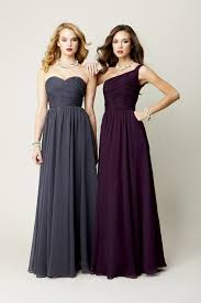 136 best kennedy blue mix u0026 match bridesmaid dresses images on