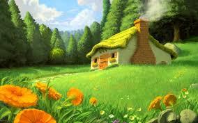 exterior design fresh fairytale cottages as fairy tale cottage