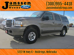 ford excursion in nebraska for sale used cars on buysellsearch