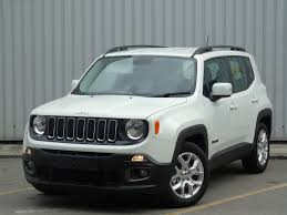 lexus dealers teesside used jeep renegade cars for sale jeep renegade 4x4 deals