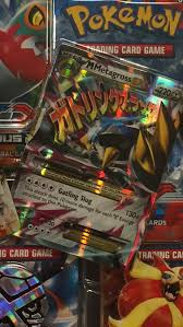 metagross pokemon target black friday metagross ex mega pic and details pkmntcg