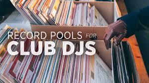 halloween dj drops top dj record pools for club djs 2017 round up review dj techtools