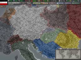 Fallout 3 Interactive Map Hearts Of Iron 3 Test S 2 Gamersglobal De