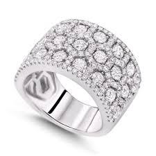 wedding diamond wedding rings 3 diamond anniversary rings second wedding