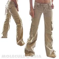 Comfortable Work Pants Best 25 Hipster Pants Ideas On Pinterest Women U0027s Casual Bags