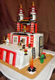 ninjago cake lego ninjago birthday cake gluten and top 8 allergy free ebl