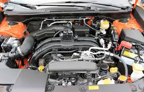 subaru forester 2018 colors 2018 subaru engines engines 2016 subaru forester source