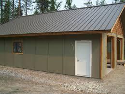 shops u0026 garages silver creek montana