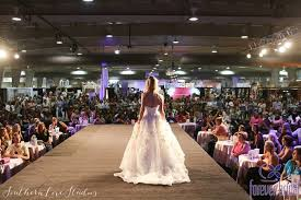 bridal shows tips for tackling bridal shows southern groom magazine