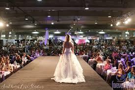 bridal shows tips for tackling bridal shows southern groom magazine