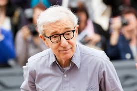 cannes woody allen roald dahl and how nasty narratives