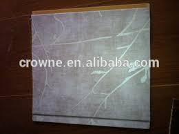 Upvc Bathroom Ceiling High Quality Laminated Pvc Wall Panels Pvc Panels For Bathroom