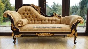 best vintage chaise lounge with upholster dining room chairs