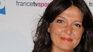 tele matin 2 fr cuisine carinne teyssandier la chroniqueuse de télématin condamnée à six