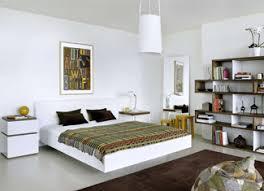 aménager et meubler une chambre moderne achatdesign