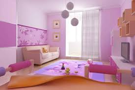 Baby Chandeliers Nursery At Night Nursery Cool Bedroom Paint Ideas And Matched Furniture