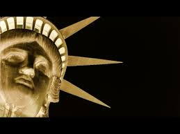 Lights Of Liberty Why The Lights Went Out On The Statue Of Liberty Youtube