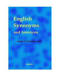 Synonym For Map English Synonyms And Antonyms Luck Word