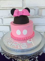cakes cakes cakes u2014 amy u0027s cupcake shoppe