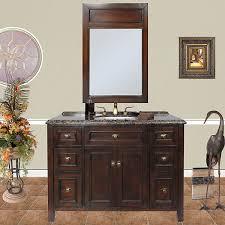 art frame direct wellington single sink vanity