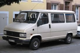 peugeot dma u2013 maxcars biz