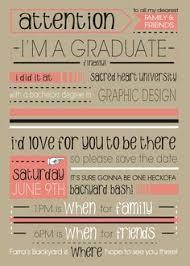 wording for graduation announcements graduation save the date cards graduation save the date shimmery
