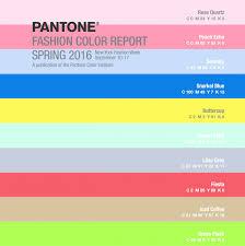 Pantone Spring Colors 2017 100 Spring 2017 Pantone Pantone Unveils 10 Colors To Watch