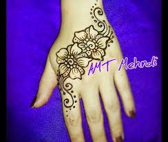 10 best henna for men images on pinterest for men feathers and