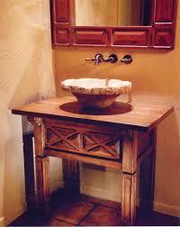 best powder room vanities design ideas and decor