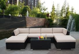 Wicker Patio Furniture Clearance Walmart by Furniture Walmart Patio Furniture Sets Patio Chairs Clearance