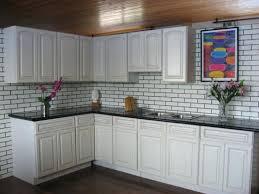 raised panel cabinet doors diy kitchen hardware uk awesome