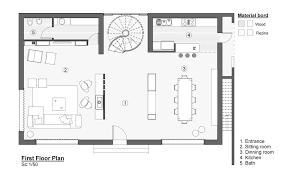 domus academy studio in tehran 2013 u2014 roxana karam