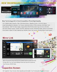 lexus is 350 bluetooth android 4 4 mirror link tpms dvr car dvd player for lexus is250