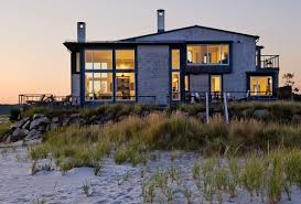 wright ryan homes has impressive homes in southern coastal and