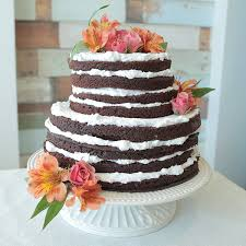 cake diy 5 diy wedding cake ideas bridalguide