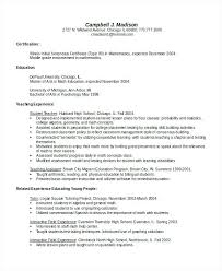 math teacher resume sample bilingual resume sample software engineer resume example page 1