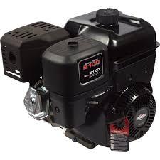briggs u0026 stratton 2100 series horizontal ohv engine u2014 420cc model