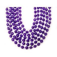 purple mardi gras purple throw toomeys mardi gras headquarters