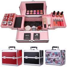 Cheap Professional Makeup Aliexpress Com Buy Cosmetic Bag Professional Makeup Box Cosmetic