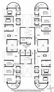 Bonanza House Floor Plan by Godrej Platinum Realty Bonanza