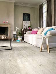 Laminate Flooring In Glasgow Verona Oak 133 Laminate Floors Vitality Laminate Floors