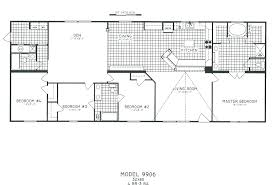 homes plans modular house plans decoration house plans home floor plan